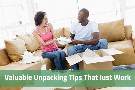 Metro Vancouver Moving Tips: How to Unpack After the Move http://realcanadianmovers.com/metro-vancouver-moving-tips-how-to-unpack-move/