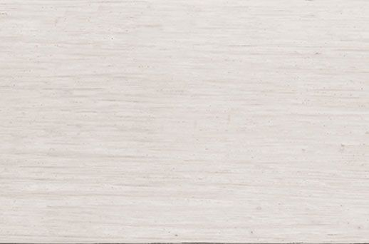 38 pure white wood gel stain from Sherwin Williams