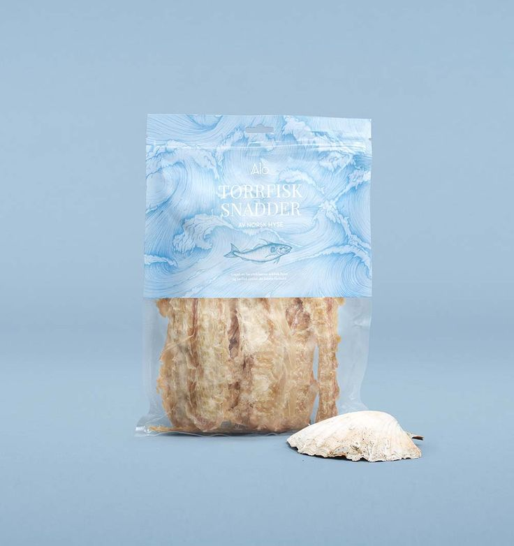 Alo Stockfish – Branding/Corporate Identity