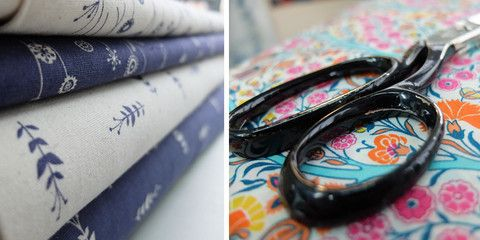 Contact us – Fabrics Galore