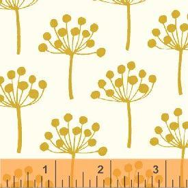 Lotta Jansdotter Echo for Windham Fabrics