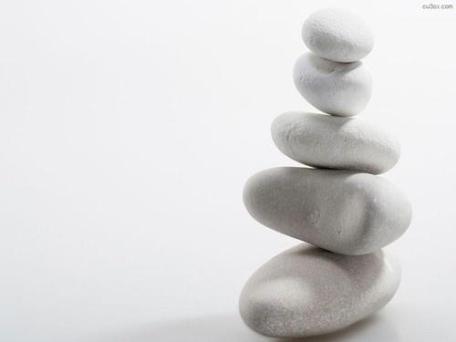 16 best images about zen shiatsu symbol on pinterest peace quotes posts an - Symbole zen attitude ...