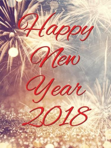 Happy New Year Images 2017 Free Download Hd Cliparts Images
