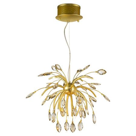 Palais Small Chandelier