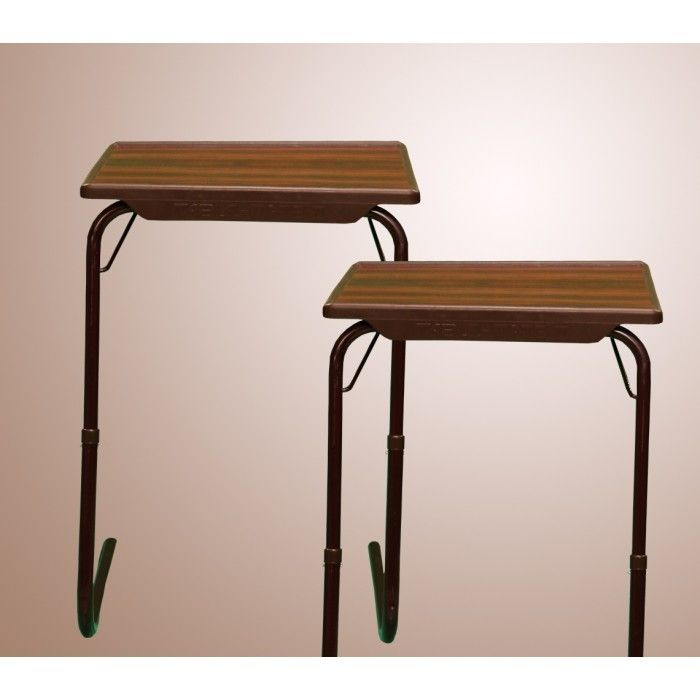 Study Table Online Shopping at tbuy.in