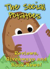 The Social Potato Reviews