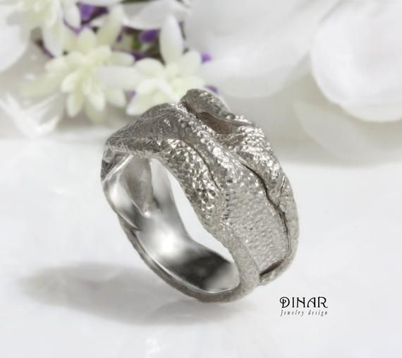 Extra wide wedding ring Massive ring Men/'s chunky band ring Thick band ring Custom wedding band Wide band for woman Heavy wedding band
