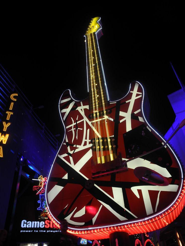 lights and music @Universal Studios 100th Studios Los Angeles