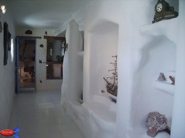 princess of mykonos hotel-10 | Flickr - Photo Sharing!