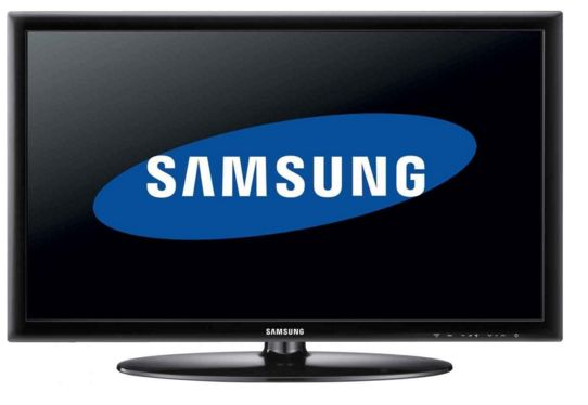 A proposed consumer class action lawsuit claims that certain Samsung televisions do not meet energy efficiency standards despite being advertised as such. The 45-page complaint says Samsung advertises several of its ...