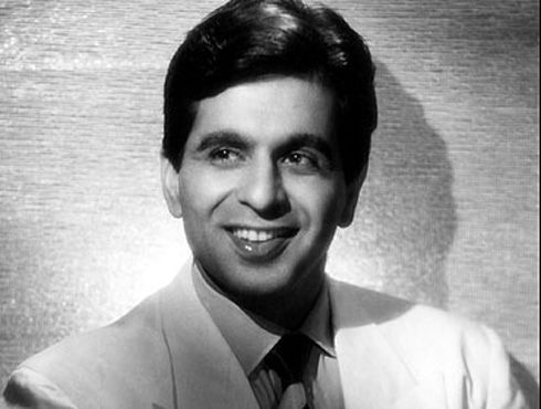 Did You Know? #DilipKumar holds the Guinness World Record for winning the maximum number of awards by an Indian actor.