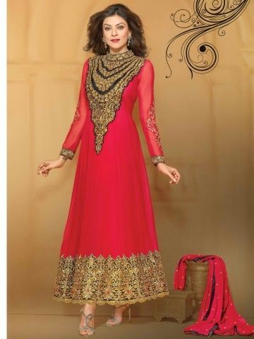 http://static.cilory.in/70182-thickbox_default/designer-embroidery-anarkali-un-stitched-suit.jpg