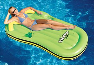 77 Best Images About Awesome Pool Inflatables On Pinterest