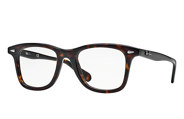 Eyeglasses, USA and Tortoise on Pinterest