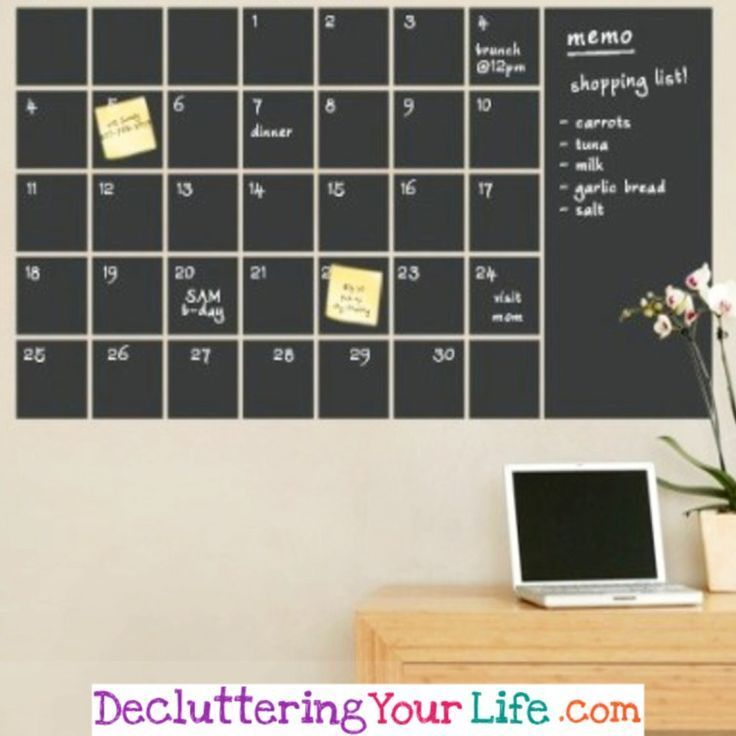 DIY organization hacks and organizing ideas #dormroomideas #organizationhacks #organizationideasforthehome #gettingorganized #goals #organizationhacks