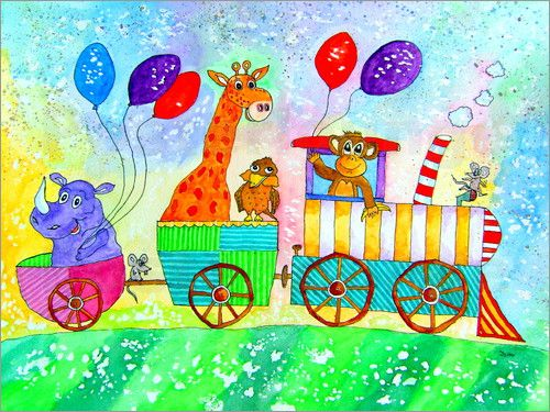 die besten 25 giraffen malerei ideen auf pinterest giraffenkunst gem lde und tierbilder. Black Bedroom Furniture Sets. Home Design Ideas