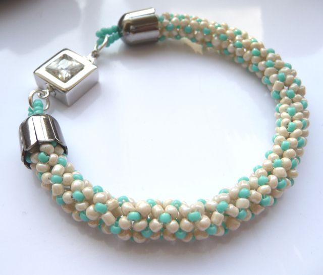12 best Bracelets images on Pinterest