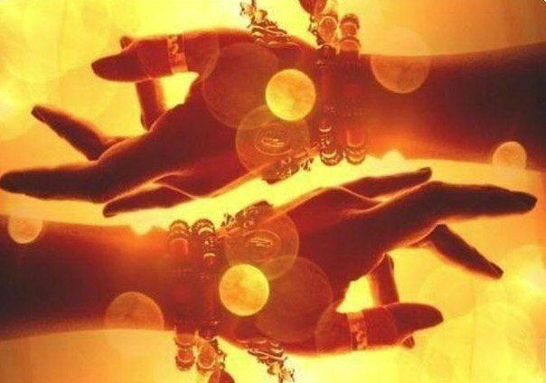 Методы мгновенной энергетической помощи самому себе                                                http://interesno.cc/open/1993
