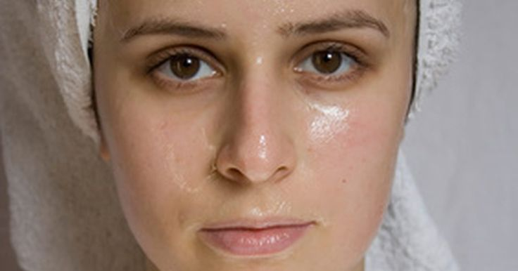 Home skin peels are a less expensive way to give your face a little extra glow. One of the most popular is the trichloroacetic acid, or TCA home peel. TCA is available in concentrations from less than 5 percent to 30 percent or more. When using a home TCA peel, stay well below the 30 percent levels to avoid accidentally damaging your skin. It is...