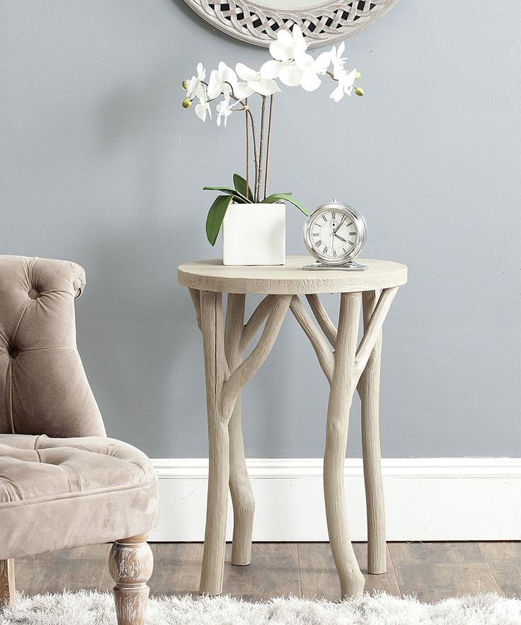 Safavieh Harper Pearl Taupe End   The Home Depot