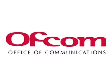 10 things you need to know about Ofcom's file sharing crackdown | We have some good news and some bad news. The good news is that Ofcom's proposed new Code of Practice doesn't look like it'll kill public Wi-Fi. Buying advice from the leading technology site