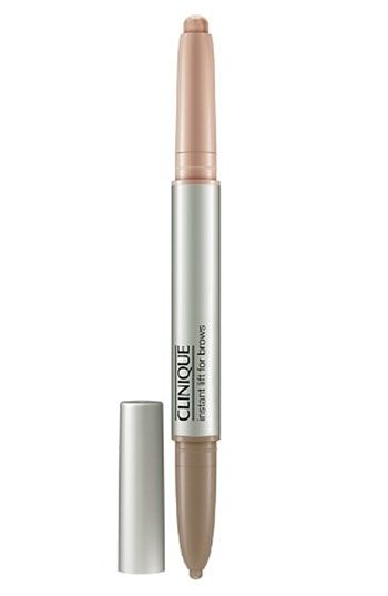 Clinique Instant Lift for Brows | Nordstrom Fill in AND highlight your brows with one tool.