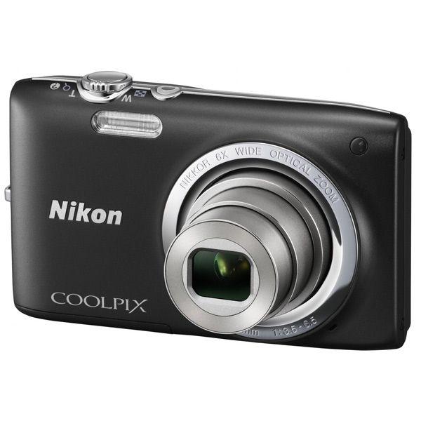 Драйвер для фотоаппарата скачать бесплатно