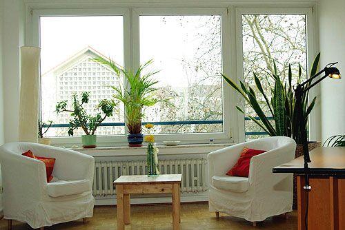 Fachpraxis für Psychotherapie Düsseldorf