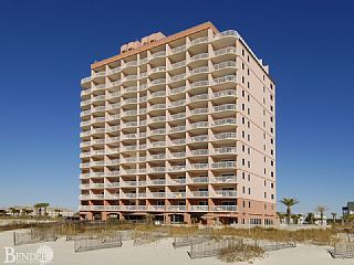 Royal Palms 904Vacation Rental in Gulf Shores from @homeaway! #vacation #rental #travel #homeaway
