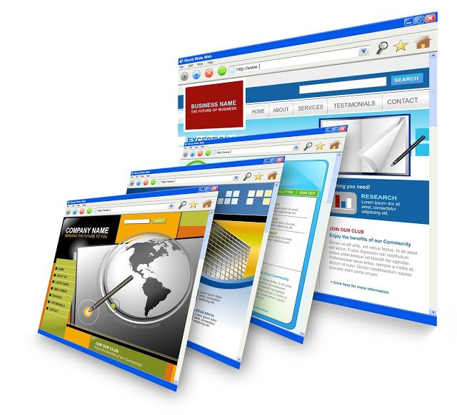 Website Designing Company In Jammu Website Webdesign Web Webdevelopment Design Jammu Web Design Packages Web Design Company Web Development Company