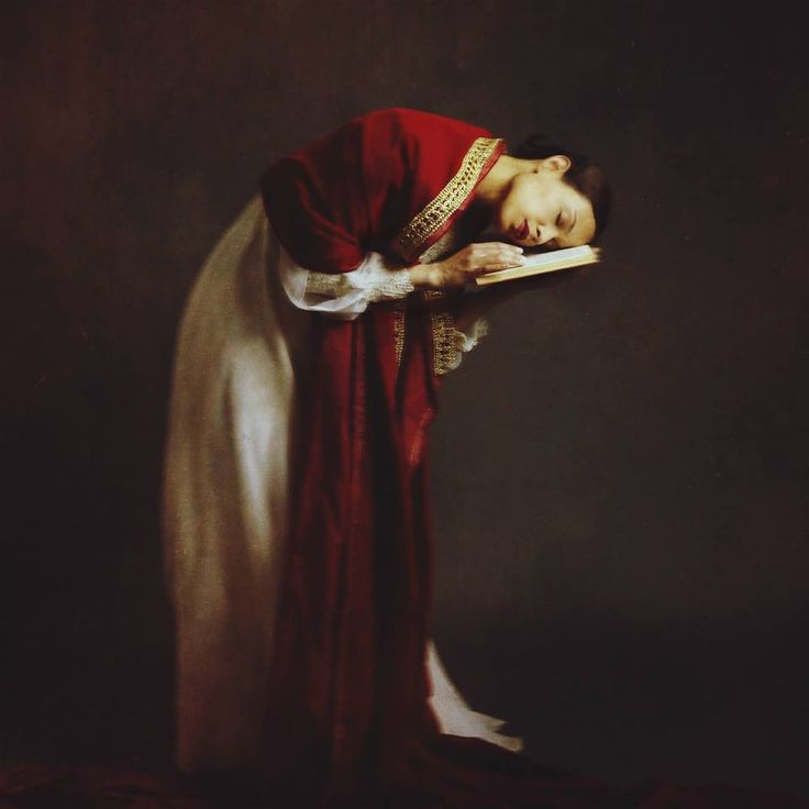 18 best ph Josephine Cardin images on Pinterest Art photography - sp le f r k che