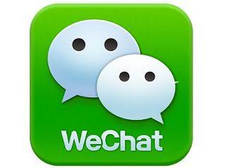 Cara Daftar,cara daftar wechat,cara daftar wechat di blackberry,cara daftar wechat gratis,cara daftar wechat xl,dari pc,dengan email,di hp,di hp android,di hp samsung,di pc,Wechat,