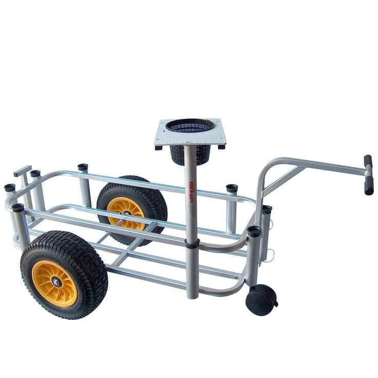 30 best images about fishing carts on pinterest surf for Surf fishing cart