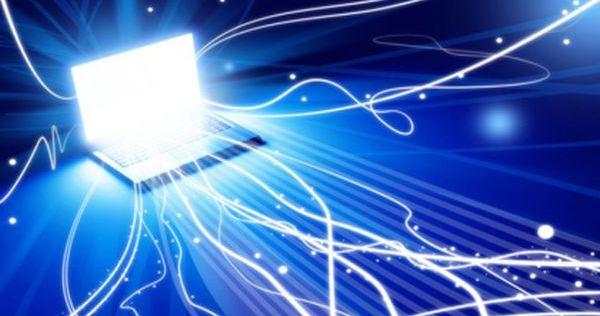 Tips Cara Mempercepat Koneksi Internet di Komputer | Cara Adsense