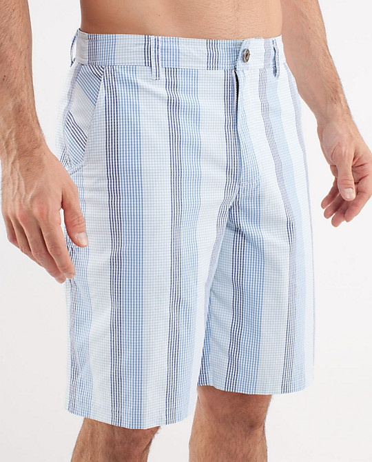 Cowabunga, it's time for some new shorts. $78.00