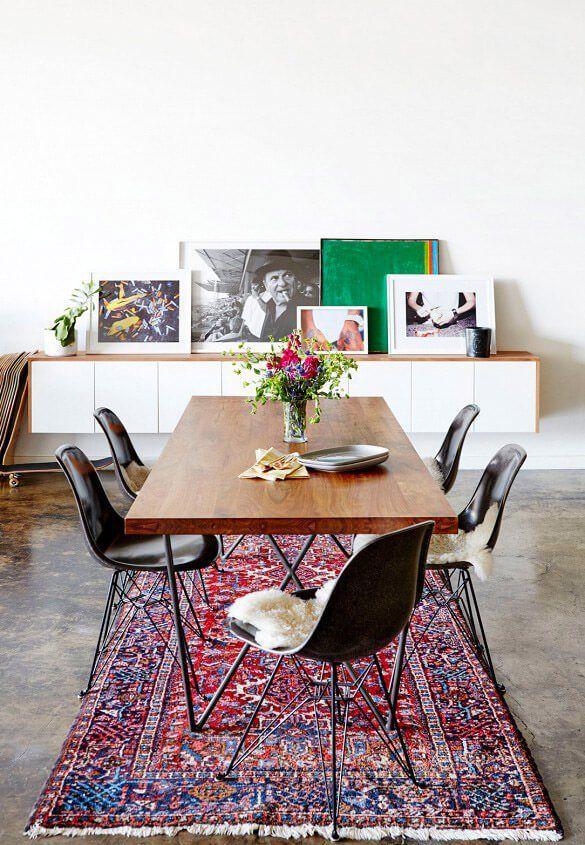 176 best Salle a manger images on Pinterest Dining room, Dinner