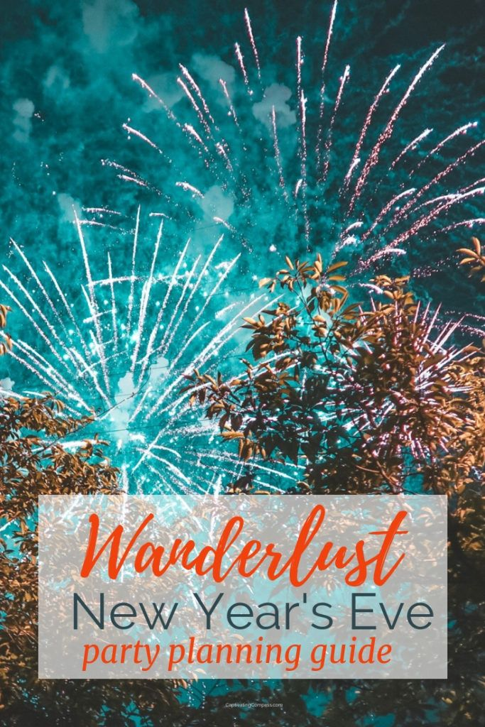Wanderlust Family Travel Party New Year S Eve Family Travel Travel Party Travel Fun