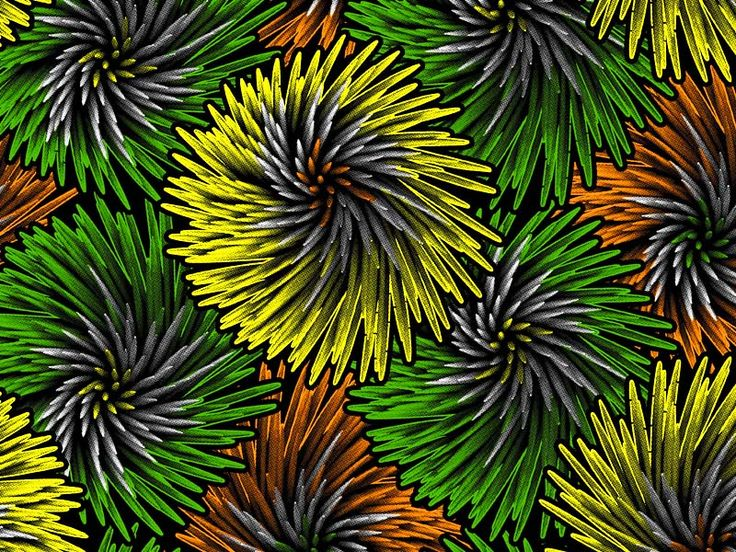 UNIWAX #Wax prints #African fabric #Mode africaine