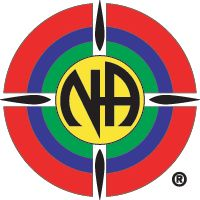 narcotics anonymous: Recovery Rocks, Originals Symbols, Narcotics Anonymous, Color, 12 Step, Step Recovery, Logos Design, Recovery Images, Recovery Quotes
