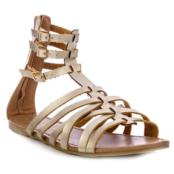 Designer Sandals for Women | Slingback sandal, Heels, Shoes
