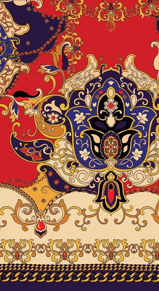 http://www.printsourcenewyork.com ©Colette and Blue