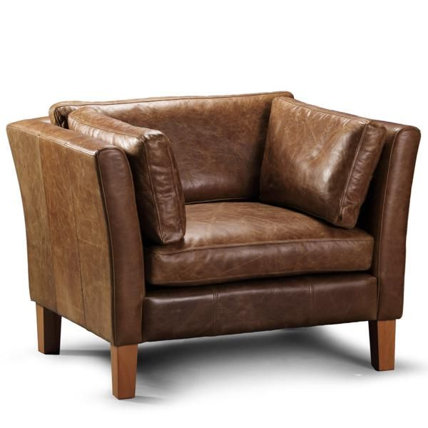 Brown Leather Armchair Brown Leather Armchair Leather Armchair Brown Leather Chairs