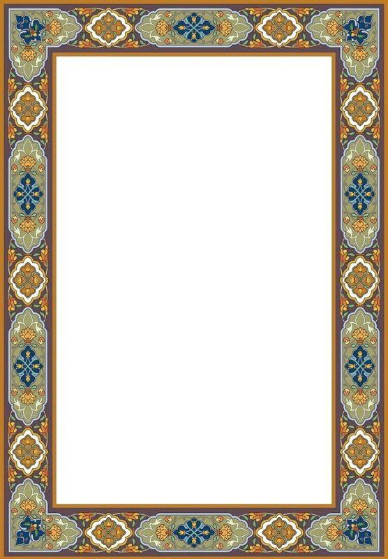7NK9HCP8KOk.jpg (556×800)