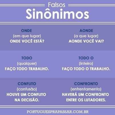 how to say you re welcome in portuguese