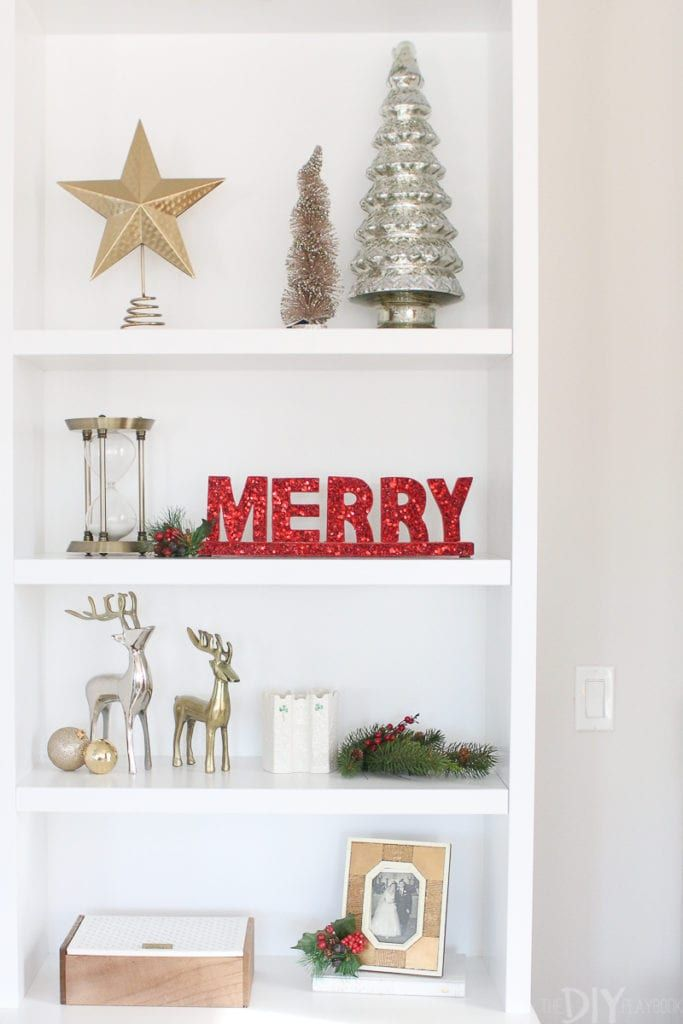 Holiday Decorating On A Budget Decorating On A Budget Decor