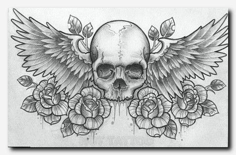 #rosetattoo #tattoo tribal wolf tattoo meaning, polynesian tattoo style, small …