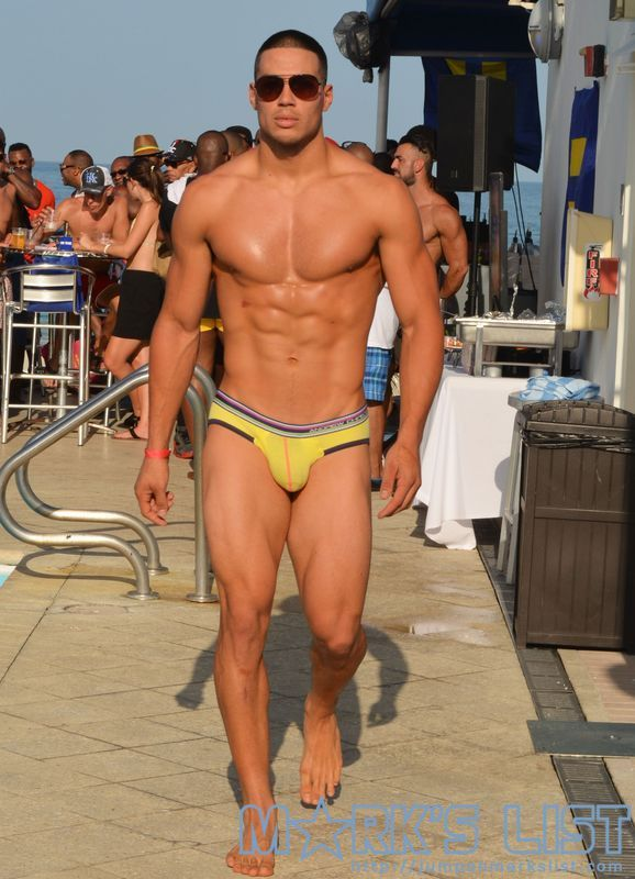 28 best images about men on pinterest white towels sexy for Florida pool show 2015