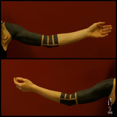 "PrimitivePlinsky #sebastianomondini #modernprimitive #yap #yaptattoo #yaparmtattoo #black #blackwork #blackworktattoo #tattoo #armtattoo #ink #inked #inkedgirl #tattooedgirl  #sebatattoo #sebatattoobologna #tattoobologna #bologna  #tattoo #ink #inked #bodyart ""modern/primitive Piazza della Pace 8/B 40134 Bologna - Italia"
