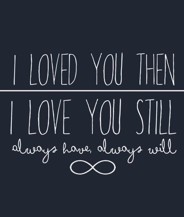 10th Wedding Anniversary Quotes For Husband: Best 25+ Anniversary Quotes For Husband Ideas On Pinterest