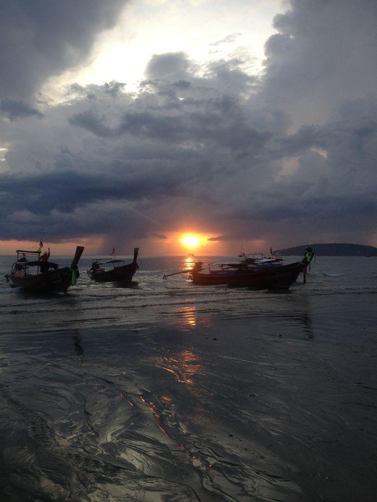 Kep. Cambodia.